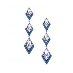 MIRA Earrings Montana