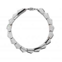 MIRA Bracelet Light Azore