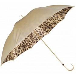 Parapluie de Luxe Léopard