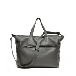 ALESSIO Lavoro Bag Cartable