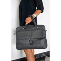 LUPO Lavoro Bag