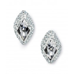 MOSELLE Earrings Light Azore