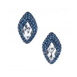 MOSELLE Earrings Montana
