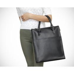 LIVIA Lavoro Bag