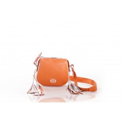 Rosanna Orange