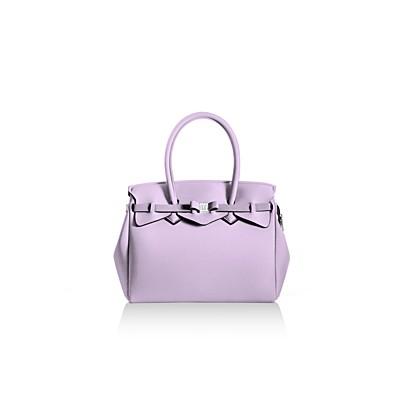 Miss Plus Parme Save My Bag