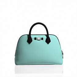 Princess Midi Vert lagon Save My Bag