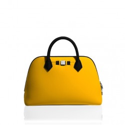 Princess Midi Vert lagon Save My Bag