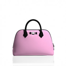 Princess Midi rouge Save My Bag