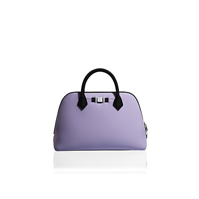 Princess Midi Rose Save My Bag