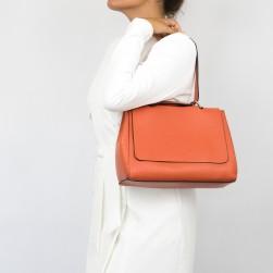Donna Orange