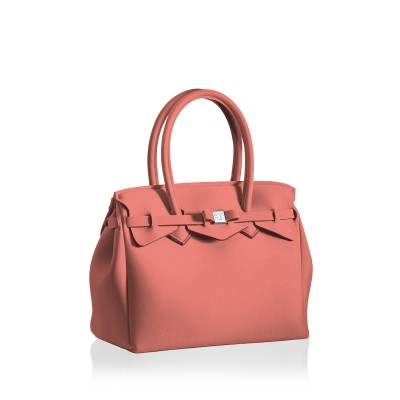 Miss Plus Abricot Orangé Save My Bag