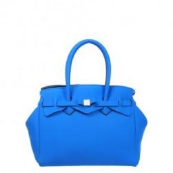 Miss Plus Mandarine Save My Bag