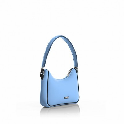 Luna Bleu ciel Celeste Save My Bag