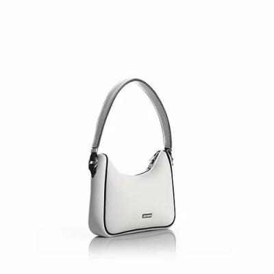 Luna Blanc Coconut Save My Bag