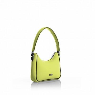 Luna Jaune Sunny Save My Bag