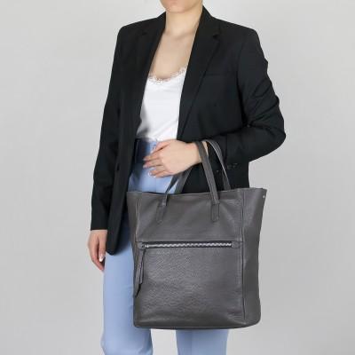 LAMBERTO Bag