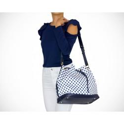 MAGDA Shopping Bag