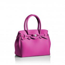 Miss Plus rise Fuschia Save My Bag