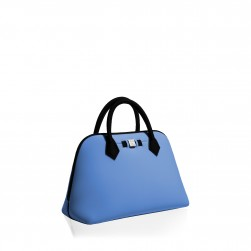 Princess Midi Bleu ciel Save My Bag