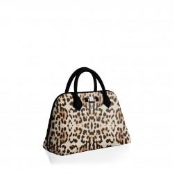 Princess Midi Bleu Roi Save My Bag