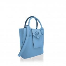 Frida Bleu ciel Save My Bag