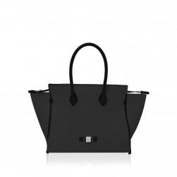 Amanda Noir Save My Bag