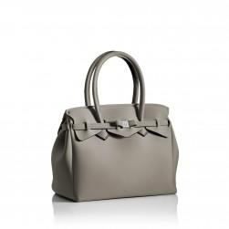 Miss Plus Cappucino Save My Bag