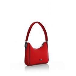 Luna Rouge Laquer Save My Bag