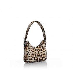 Luna CAPPUCINO Save My Bag