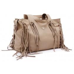 MAMA Bag Beige